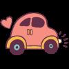 LoveCar
