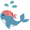 WhalePirate