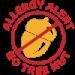 allergy-treenut