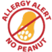 allergy-peanut